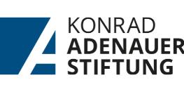KAS Scholarship Program for International Students, Germany 2021