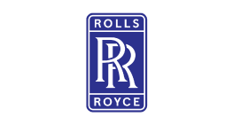 Rolls-Royce Unnati Scholarships for Women Engineering Students 2020
