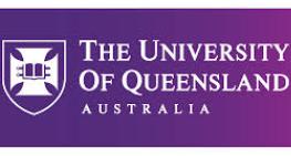 University of Queensland MBA Student Scholarship - International 2021