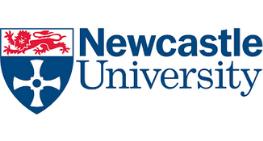 Newcastle University Vice-Chancellor's Global Postgraduate Scholarships 2021