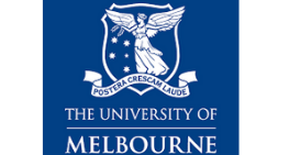 University of Melbourne, AG Whitlam International Undergraduate Merit Scholarship 2021