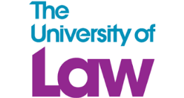 The University of Law Bar Practice Course Awards 2021