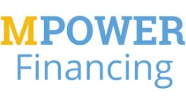 MPOWER Global Citizen Scholarship Program 2021