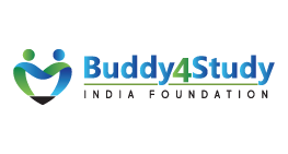 buddy4study-features