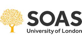 SOAS University of London, V P Kanitkar Memorial Scholarship 2021