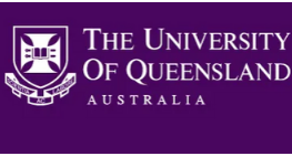 University of Queensland Faculty of Medicine Medical Endowment Scholarship 2021