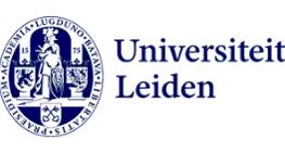 Leiden University, Minerva Scholarship Fund 2021
