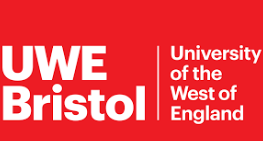 University of the West of England (UWE) Bristol Millennium Scholarship 2021