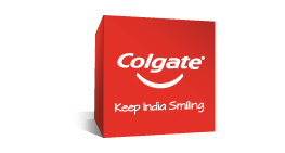 Keep India Smiling Foundational Scholarship Programme for 3-Year Graduation/Diploma Courses 2020-21