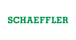 Schaeffler India Hope Engineering Scholarship 2020-21