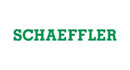 Schaeffler India Hope Engineering Scholarship 2020-21