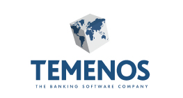 Temenos Adopt-IT Scholarship Program 2020