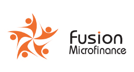 Fusion Scholarship for Client 2020