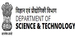 Swarna Jayanti Fellowships in Science & Technology 2016-17