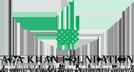 Aga Khan Foundation International Scholarship 2019-20
