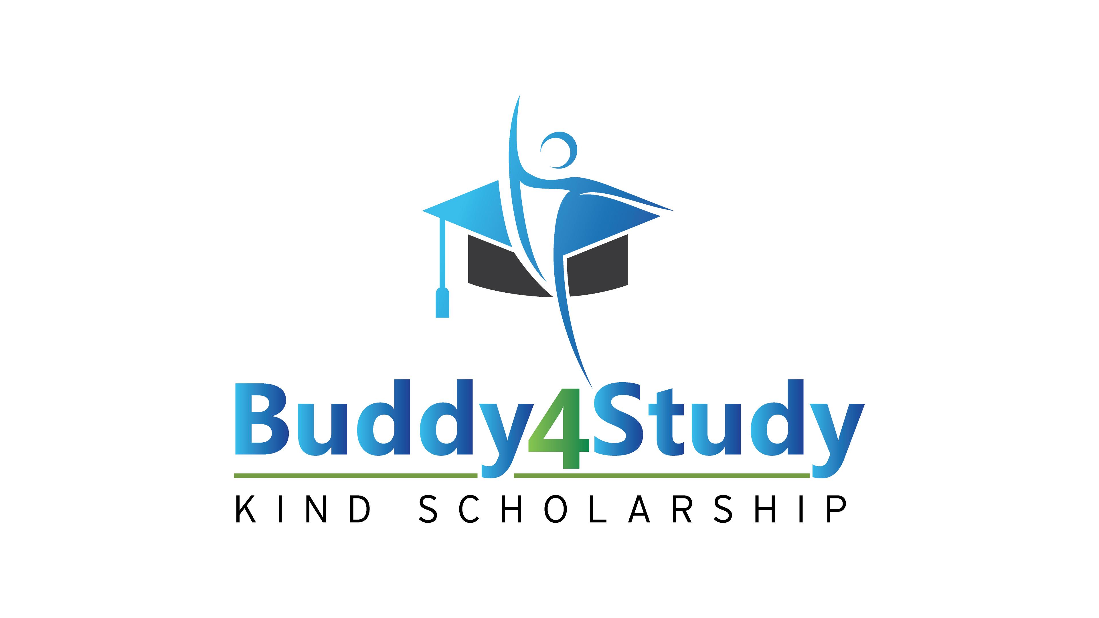 Image result for Kind Scholarship