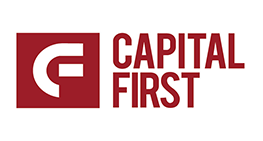 Capital First MBA Scholarships 2018-20