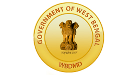 West Bengal State Level Essay Writing Competition 2016