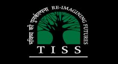 TISS Mumbai M.Phil And Ph.D Programmes 2017