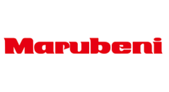 Marubeni India Meritorious Scholarship 2016