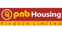PNB Housing Finance Limited Protsahan Scholarship 2018-19