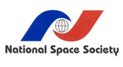 National Space Society Art Contest 2017