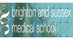 BSMS Global Health Scholarship 2016-17