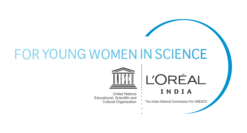 LOreal India For Young Women In Science Scholarship 2017