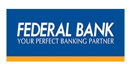 Fedbank Hormis Memorial Foundation Scholarships 2017