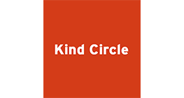 Kind Circle Meritorious Scholarship 2018