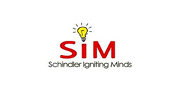 Schindler Igniting Minds Scholarship Program 2018