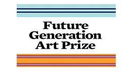 Future Generation Art Prize 2018