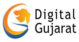 India's largest scholarship platform | Buddy4Study