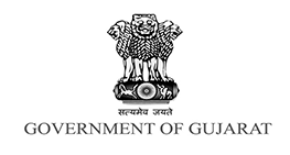 Scholarship for the Students of Government Colleges, Gujarat 2018-19