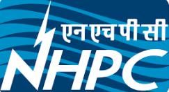 NHPC Fellowship Scheme For Assam 2016