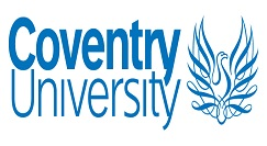 Coventry Academic Performance Scholarship (CAPS) 2017