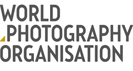 ZEISS Photography Award 2018