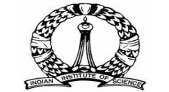 IISc Summer Fellowship in Science and Engineering 2017