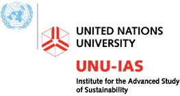 United Nations University (UNU) - IAS PhD Scholarships, Japan 2021