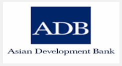 ADB - Japan Scholarship Program 2017