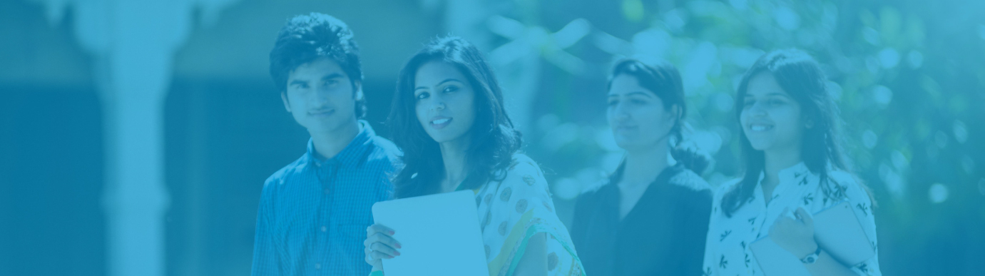 India Global Alliance Scholarships for Admission