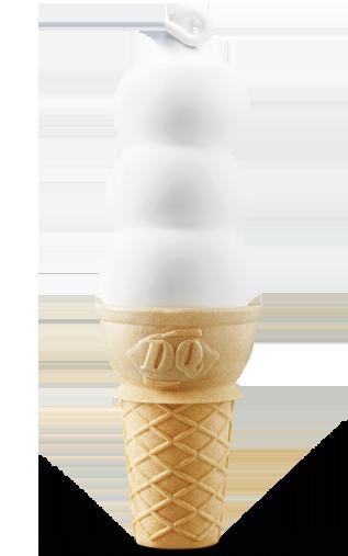 XL Cone