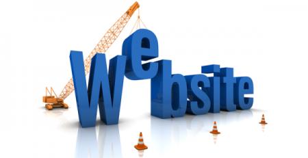 ezeelive technologies - wordpress development company mumbai india