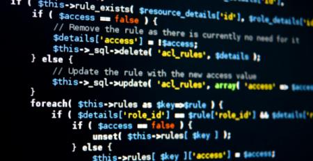 hire php developer mumbai india-ezeelive technologies