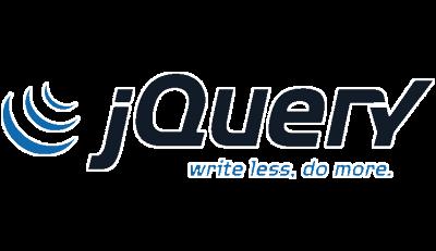 jquery developer india - ezeelive
