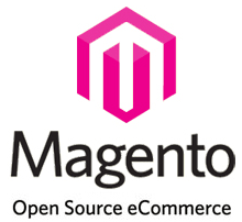 magento ecommerce developers mumbai - ezeelive