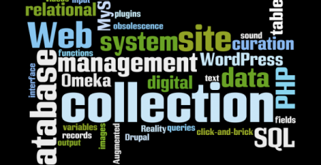 mysql database find replace - ezeelive technologies