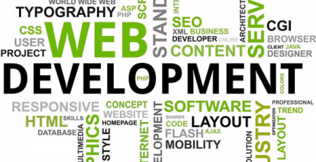 web development company in india - ezeelive technologies