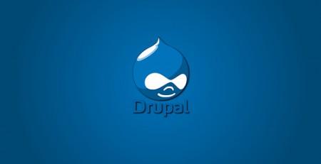 drupal developer in mumbai india - ezeelive technologies