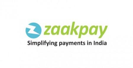 zaakpay payment gateway extension in yii framework - ezeelive technologies